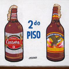 populadelujo_herrada_botellasesantos