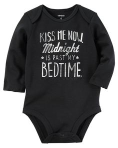 bc7faa15a 14 Best Funny and Cute Baby Onesies images