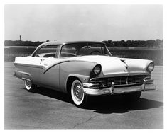 """https://flic.kr/p/aBEZLq 