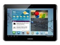 Samsung Galaxy TAB 2 10.1 P5100 WI-FI   3G 16GB #Ciao