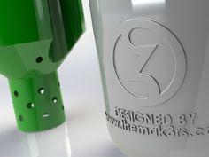 Photo 3d Printing Service, Pakistan, Design