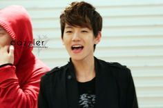 12.04.25 Music and Plus Fansign at Cheongryangri Station (Cr: dazzler: http://19920506.co.kr)