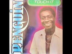 "Penguin ""Soft Man"" (1984 calypso Monarch)Love this songs ah say so true."