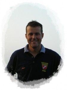 Ricardo González, campeón del mundo de pesca submarina http://blgs.co/oL0GBC