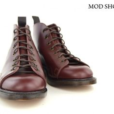 modshoes-Monkey-boots-Oxblood-with-Leather-soles-11