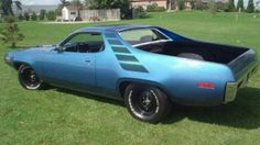Classic Mopar Forum for B Body platform Plymouth, Dodge and Chrysler automobile enthusiasts Mopar, Pickup Car, Pickup Trucks, Custom Trucks, Custom Cars, Custom Stuff, Automobile, Panel Truck, Dodge Trucks