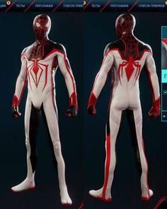Superhero Art Projects, Spiderman, Batman, Iron Man, Marvel, Comics, Fictional Characters, Avengers, Spider Man