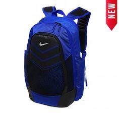 58a3d01a038f86 15 Best Lacrosse Equipment Bags images
