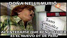 'Al fondo hay sitio': La muerte de 'Doña Nelly' conmueve redes sociales