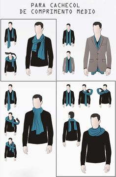 como usar cachecol, modos de usar cachecol, como usar echarpe, echarpe 2015, cachecol 2015, inverno 2015, fashion, alex cursino, moda sem censura, moda masculina, menswear, style,