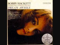 Bobby Hackett - Stardust - YouTube