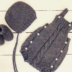 Все размеры | специальный заказ для мальчика: кабельное Ромпер + шляпе + пинетки…