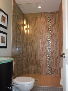 Bathroom Designs On Pinterest Shower Tile Designs Tile Design And