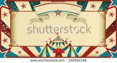 Photos d'archives, motifs vectoriels et images sans redevance - Shutterstock