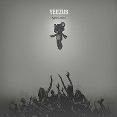 "College bear version | 17 Parodies Of Kanye's ""Yeezus"" Cover"