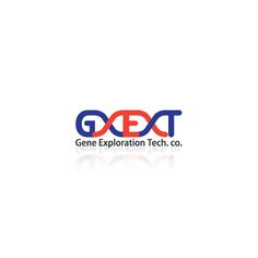 Logo Design, Company Logo, Tech, Logos, Tecnologia, Technology, Logo