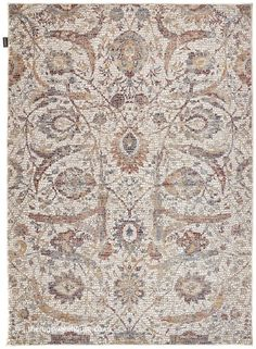 Classic Rugs, Classic Style, Polyester Rugs, Traditional Rugs, Large Rugs, Persian Rug, Rug Making, Oriental Rug, Colorful Rugs