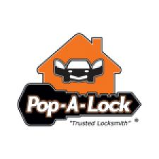 $15 OFF Labor on Locksmith Service or Car Door Unlocking.Call 704-900-2824 for quick response!  Serving Charlotte and surrounding areas.