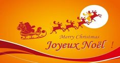 Merry Christmas Pictures and Photos free download in French - http://www.welcomehappynewyear2016.com/merry-christmas-pictures-photos-free-download-french/ #HappyNewYear2016 #HappyNewYearImages2016 #HappyNewYear2016Photos #HappyNewYear2016Quotes