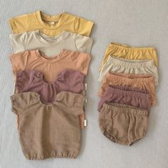 Sets available now made by Weebee co & Remi clothing Children Clothing, Kids Outfits, Two Piece Skirt Set, Skirts, Clothes, Dresses, Fashion, Kid Clothing, Outfit
