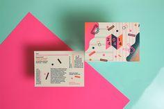 promo design