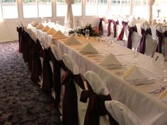Padelford Riverboats - Weddings.  Minneapolis, MN