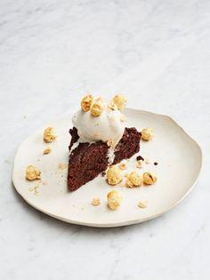 Die 11 Besten Bilder Auf Jamie Oliver In 2019 Olive Recipes Jamie