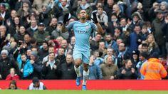 Jesus inspires Man City past Swansea to vindicate Pep benching Aguero