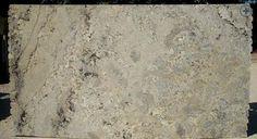 SAGE CREAM   European Granite & Marble Group