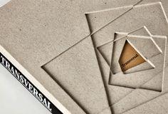transversalidad objetos diseño   El libro TRANSVERSAL ha sido premiado con tres LAUS de bronce « CICUS ...