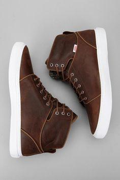 OTW By Vans Alomar NA Series Sneaker #UrbanOutfitters