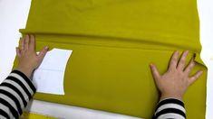 Online kurz šití kalhot ze softshellu - střihová příprava I Softshell, Watch V, It Cast, Zip, Bags, Youtube, Handbags, Youtubers, Bag