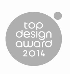 Int'l Call for Top Design Award 2014 for Product Design, closes Nov 30 - Art Rubicon