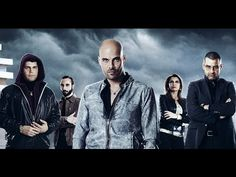 Gomorrah The Series UK trailer (Gomorrah La Serie)