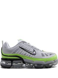 Nike T, Nike Air Vapormax, Air Max Sneakers, Shoes Sneakers, New Nike Shoes, Me Too Shoes, Women Wear, Stockings, Footwear