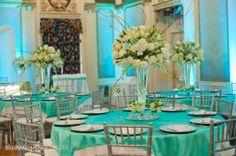 Marichelle & Valiant's Fairytale Wedding