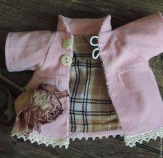 Купить Полина. - розовый, тыквоголовая кукла, тыквоголовка, тонированная кукла, интерьерная кукла, ароматизированная игрушка