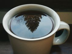 my photography  Morning Chai or Tea or Coffee?  Fonte:amphtgrphy