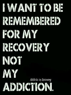 When you see someone you love struggling with an addiction to alcohol, helping them recover can be a touchy situation. Seeing a loved one suffer with alcohol addiction can be painful for both you and them, but recovery is not only possible, but within. Sober Quotes, Sobriety Quotes, Life Quotes, Qoutes, Aa Quotes, Sobriety Gifts, Faith Quotes, Quotations