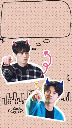 Goblin 2016, Lee Dong Wook Wallpaper, Goblin The Lonely And Great God, Goblin Korean Drama, Goblin Art, Goblin Gong Yoo, Best Kdrama, Yoo Gong, Weightlifting Fairy Kim Bok Joo