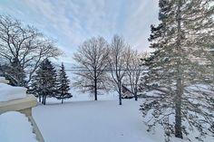 Baronial Estate In Ontario, Canada 110