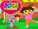 In the vast majority of the Dora games Dora is loyally trailed by her most tried and true cousin Diego why should trusted protect a wide range of creatures.