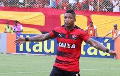 31efed76da 2161 melhores imagens de Notícias do jornal Folha do Sul de Minas ...