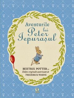 Beatrix Potter, The Complete Adventures of Peter Rabbit Birthday Edition Beatrix Potter, Cunning Fox, Mr Mcgregor, Peter Rabbit Books, Benjamin Bunny, Baby Journal, Educational Activities For Kids, Rabbit Baby, The White Company