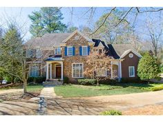 25 Best Atlanta Homes For Sale Images Atlanta Homes Luxurious