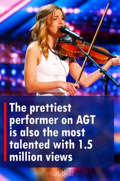 America's Got Talent Videos, James Blunt, Tyra Banks, All About Eyes, Looking Back, Violin, The Voice, Acting, Tv Shows