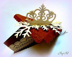 Bellavida / Vianočná tortička