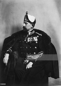 60 Meilleures Aug King Ferdinand I Of Romania Born Photos et images Princess Alexandra, Princess Beatrice, Queen Mary, King Queen, Romanian Royal Family, Central And Eastern Europe, Imperial Russia, Princess Victoria, Royal Weddings