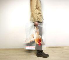 creative-bag-advertisements-25