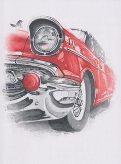 Steven Coughlin - american classic car.jpg